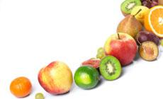L'alfabeto delle Vitamine