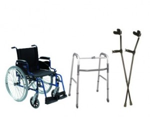 noleggio sanitari elettromedicali
